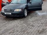 Audi A4 1995 года за 1 500 000 тг. в Петропавловск – фото 3