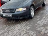 Audi A4 1995 года за 1 500 000 тг. в Петропавловск – фото 4
