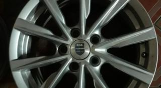 Volkswagen за 75 000 тг. в Шымкент