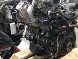 Двигатель G4CP Hyundai Sonata 2.0i 8V 105 л. С за 100 000 тг. в Челябинск