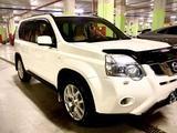 Nissan X-Trail 2014 года за 7 300 000 тг. в Нур-Султан (Астана) – фото 2