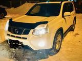 Nissan X-Trail 2014 года за 7 300 000 тг. в Нур-Султан (Астана) – фото 5