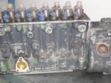 Топливный насос высокого давления (ТНВД) Bosch на… в Алматы