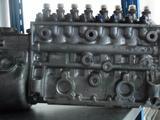 Топливный насос высокого давления (ТНВД) Bosch на… в Алматы – фото 4