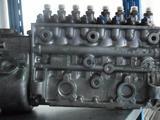 Топливный насос высокого давления (ТНВД) Bosch на… в Алматы – фото 5