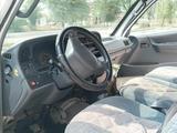 Toyota HiAce 2003 года за 3 500 000 тг. в Алматы – фото 3