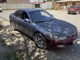 Mazda Xedos 6 1993 года за 1 300 000 тг. в Кызылорда – фото 3