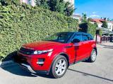 Land Rover Range Rover Evoque 2015 года за 13 800 000 тг. в Алматы – фото 2