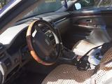 Audi A8 1999 года за 2 500 000 тг. в Костанай – фото 4