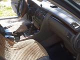 Audi A8 1999 года за 2 500 000 тг. в Костанай – фото 5