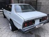 Nissan Skyline 1980 года за 1 300 000 тг. в Алматы – фото 3