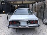 Nissan Skyline 1980 года за 1 300 000 тг. в Алматы – фото 5
