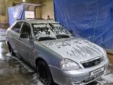ВАЗ (Lada) Priora 2172 (хэтчбек) 2010 года за 1 732 000 тг. в Атырау – фото 5
