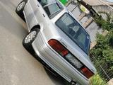 Mitsubishi Galant 1991 года за 1 200 000 тг. в Алматы