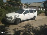 ВАЗ (Lada) 2171 (универсал) 2012 года за 1 400 000 тг. в Алматы – фото 3
