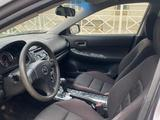 Mazda 6 2003 года за 2 150 000 тг. в Шымкент – фото 2