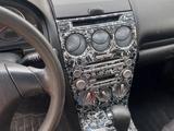 Mazda 6 2003 года за 2 150 000 тг. в Шымкент – фото 3