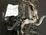 Двигатель 2.3L F23A VITEC на Honda Odyssey 1997-1999 год за 220 000 тг. в Алматы