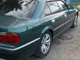 BMW 728 1998 года за 3 350 000 тг. в Павлодар – фото 4