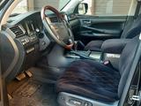 Lexus LX 570 2010 года за 17 900 000 тг. в Караганда – фото 5