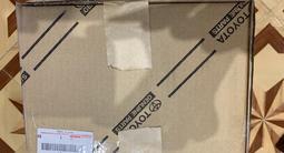 Стекло для фары за 150 000 тг. в Уральск – фото 3