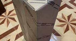 Стекло для фары за 150 000 тг. в Уральск – фото 4