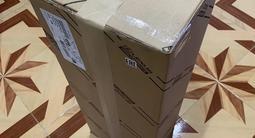 Стекло для фары за 150 000 тг. в Уральск – фото 5