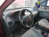 Mitsubishi Space Wagon 1993 года за 700 000 тг. в Актау