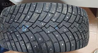 Новинка шины Pirelli 235/60/r18 Ice Zero 2 за 62 500 тг. в Алматы